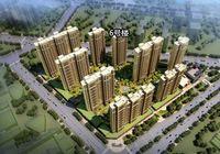 为什么买房要跟着城市规划?能让房子更值钱