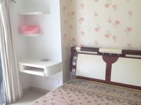 龙旺名城单身公寓紧邻滨江中小学配套齐全仅租1300元/月