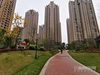 出售中联天城3室2厅2卫98平米108万住宅