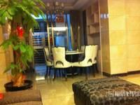 出售桂竹园3室2厅2卫136平米166万住宅