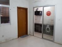 福清市第二实验小学对面甲飞兰小区