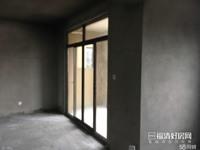 出售三福龙景 龙廷3室2厅2卫117平米126万住宅