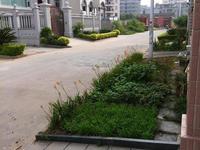 玉屏花园 玉屏小学、融城中学附近 可停车套房出租