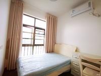 金辉华府,中层精装3房,单价仅:14000元,房子很新,手慢无!!