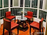出租阳光锦城3室1厅2卫130平米1000元/月住宅
