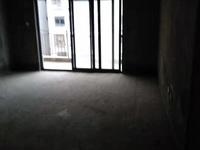 出售三福龙景 龙廷6室2厅2卫668平米332万住宅