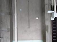 出售福清中联名城3室2厅2卫138平米173万住宅
