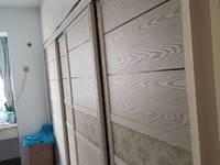 出售融侨城4室2厅2卫149平米259万住宅