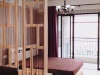 紫金香山,精装单身公寓,朝南,单价仅13500,看房方便!崇文小学,宏路中学!