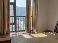融侨城148平方米3室2厅2卫仅售244万