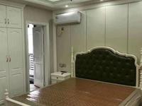 裕荣汇108平精装房仅售185万