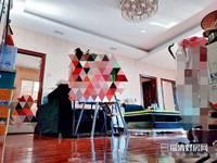 出售二手房 福清市 3室1厅1卫90平米68.8万住宅
