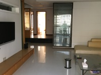 诚丰世纪园3室2厅2卫150平米,简约精装修,设备齐全,个人房源非中介