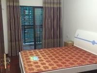 出租美景印象3室2厅2卫130平米2900元/月住宅