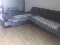 出租红星美凯龙3室2厅2卫146平米3000元/月住宅