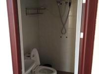 出租2室1厅2卫110平米1700元/月住宅