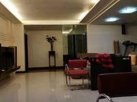 出售青龙花园4室2厅2卫171.04平米 福清一中新校区学区房