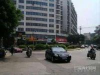 出租龙山口福嘉新村60平米2300元/月商铺