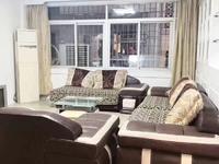 出售新亚商业城3室2厅2卫125平米83.8万住宅