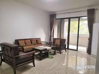 出租中恒首府3室2厅2卫130平米3500元/月住宅