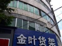 福清江滨路北侧融西路口套房出租