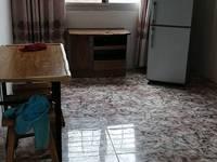 出租融西社区2室1厅1卫85平米950元/月住宅