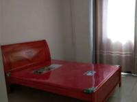 福清城关小学旁2室1厅1卫套房