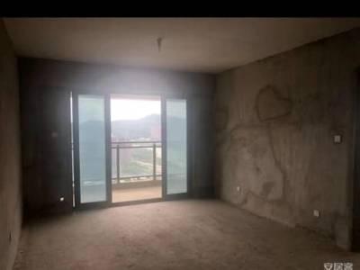 出售中联城3室2厅2卫134.6平米195万住宅