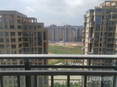 出售中联城3室2厅2卫136平米204万住宅