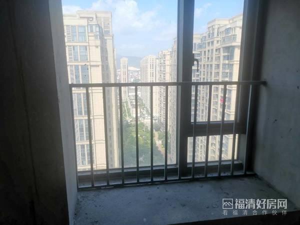 出售中联城3室2厅2卫135平米190万住宅