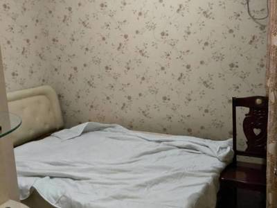出租融侨城2室2厅1卫79平米2800元/月住宅