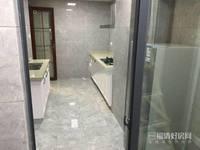 出租中联城3室2厅2卫120平米面议住宅