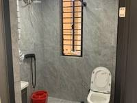出租yaboapp18中联名城2室1厅1卫120平米2200元/月住宅