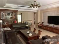 出售中庚紫金香山4室2厅3卫140.8平米220万住宅