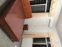 出租音西街道珠山村3室1厅2卫95平米1666元/月住宅