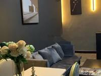 出租中联天玺2室1厅1卫75平米2800元/月住宅