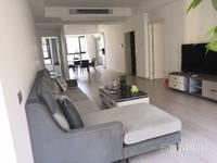 出租中联城3室2厅3卫141平米4300元/月住宅
