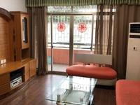 出租 宏路公路分局宿舍楼3室2厅1卫120平米2200元/月住宅