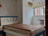 出租中联城3室2厅2卫139平米3500元/月住宅