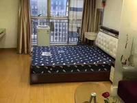 出租龙旺名城1室1厅1卫45平米1200元/月住宅