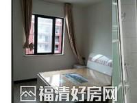 出租瑞亭商业街1800元/月住宅 龙山
