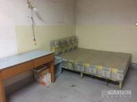 出租渔市街佳源超市边上2室1厅1卫90平米1000元/月住宅