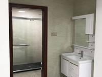 出租洋埔公寓2室1厅1卫80平米面议住宅