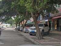 音西街道清辉小区沿街店铺面积80平方米,商业或者适合办公、等其他用途,内置卫生间