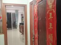 出售美嘉城1室1厅1卫43平米43万住宅