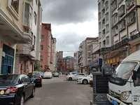 龙江街道融强医院旁别墅小区别墅地出售