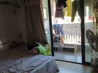 出售中庚紫金香山3室2厅2卫82平米97万住宅