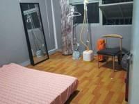 出租向高街3室2厅1卫2阳台139平米1700元/月住宅
