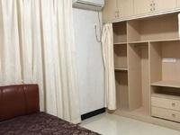 出租嘉鑫银座3室2厅2卫120平米1500元/月住宅