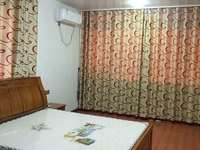 出租自建房 宏路3室1厅1卫110平米1500元/月住宅
